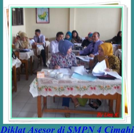 Asesor 3